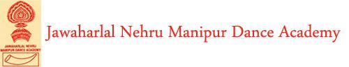 Jawaharlal Nehru Manipur Dance Academy